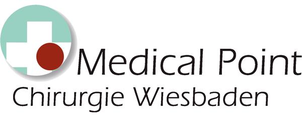 Patienten Infos Medical Point Chirurgie Wiesbaden
